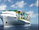 美国加拿大海运亚马逊FBA双清包税到门价格