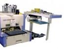 进口日本二手测量仪器|进口报关需要提供什么资料单证?