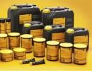 Madol 920 Supreme克鲁勃织针润滑油
