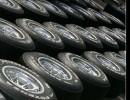 进口轮胎意大利倍耐力优质轮胎清关报关代理