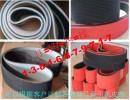 厂家生产-牵引机皮带,光缆.管道.塑料管牵引机带.传动带