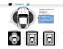 米阳行车记录仪-360°全景泊车系统