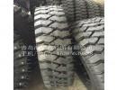 供应1200-20国风轻卡轮胎12.00-20