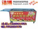 北京越南烤鸡炉价格