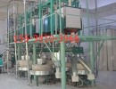陕西西安供应石磨面粉机中国销售行业中质量最好的数哪家百度【工
