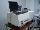 日本二手检测仪器进口报关代理公司