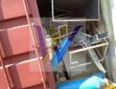 台湾的二手纺织机械进口报关所需要资料