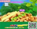 越南休闲最好坚果食品进口代理公司