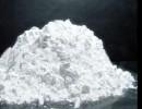 橡胶级轻钙  三元乙丙橡胶用轻钙 橡胶板用轻钙