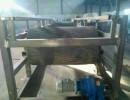 全新技术改性防火泡沫保温板生产工艺,
