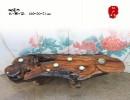 福州红木家具――供应框广工艺特