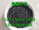西藏海绵铁滤料生产厂家