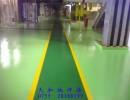 泉州PVC防静电地板厂家,ESD地板施工