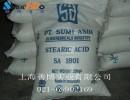 斯文1801印尼硬脂酸高纯度硬脂酸1801