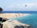 海南分界洲岛生态旅游区门票哪里