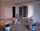 江门家庭装修设计,家庭装修刷油漆注意事项有哪些?
