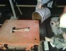 设备底座灌浆料高强度底座灌浆料精密仪器底座找平灌浆料
