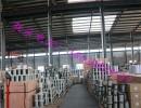 上海重型宽幅造纸网 人造板网带 石油化工用网