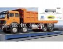 BSBY安徽地磅品牌厂家|安徽地磅基础施工注意事项