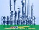 钢结构散货出口缅甸海运物流公司