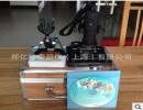 VCA视觉卡尺 360倍电子显微镜 50*50电子测量显微镜