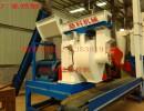 鼎科供应优质秸秆成型机/成型机配套设备/新型秸秆成型机