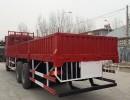 济南冷藏保温车――优惠的载货车