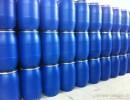 山东回收软片,15232831917,回收化工原料公司