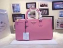 一比一路易威登包包招代理奢侈品国际品牌安全可靠