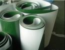 厂家直销-食品输送带,工业皮带,纸箱输送带