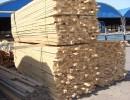 口碑好的优质木料加工厂,就选山