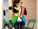 江苏常熟便宜针织披肩小外套批发贵州短款披肩小外套批发市场