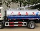 南京市洒水车泥浆车及槽罐车长期带人带车出租