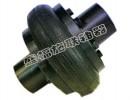UL型轮胎式联轴器结构特点