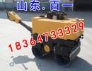 质量最强电磁离合压路机 双钢轮柴油压路机价格