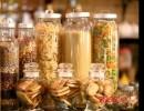 食品进口商需要提供的资料?食品进口商报关需要提供的资料?