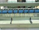 长期供应 蚕丝被加工机械 引被机工作视频 自产自销