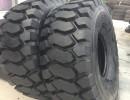 供应玲珑 1600R25卸载卡车轮胎、全钢子午线轮胎