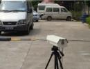 移动式车底安检系统  先进的数字线阵扫描成像技术 小型化设计