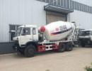 华一专汽混凝土26―31米臂架泵车厂家直销