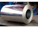 彩色不锈钢厂家供应304不锈钢板双色翡翠竹编不锈钢镀色花板