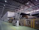 广东广州惠州东莞专业回收造纸生产线设备,二手机械设备回收行情