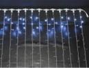 LED窗帘灯,圣诞灯串,装饰灯饰