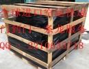 日本寄物品到中国的货运代理公司/包税包清关