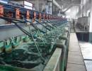 广州电镀厂二手机械设备回收,广州电镀厂回收,电镀厂设备收购