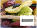 【商用烤箱不能使用天然气?】转筒烘干设备-13583137554