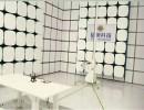 导航仪EN50498检测周期
