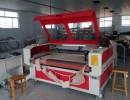 布艺皮革沙发激光切割机 切割机生产厂家 质量保证