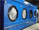 二手干洗机转让/转让二手干洗机/二手干洗机噪音小/威洁供