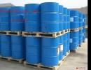杭州回收纺织印染助剂,15631061310。